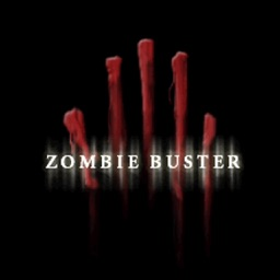 Zombie Buster - Haunted House
