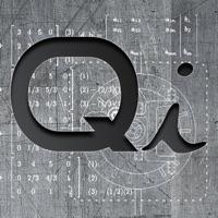Codes for `Quadrati´ - A code breaker Hack