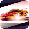 赛车3D - 真正的3D速度赛车游戏