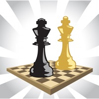 Codes for Chess Pro Free Hack
