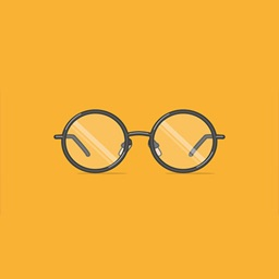 Unique Wallpapers for Harry Potter + Emoji Stickers, Instagram Filters and Fan Art