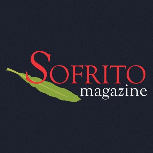 Sofrito Magazine En Español