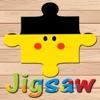すべての驚くべき伝説のモンスターのジグソーパズルは子供と幼稚園のための無料ゲームをパズル - iPhoneアプリ