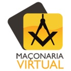 Maçonaria Virtual Mobile icon