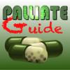 Palliate Guide
