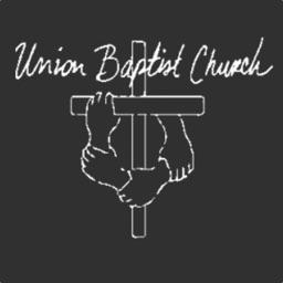 Union Baptist Church - GA