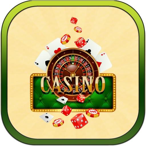 Casino Royale Slots Machine - FREE MR GREEN COINS