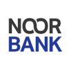 Noor Bank Corporate Banking