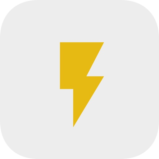 Flashtag - Get quick opinions