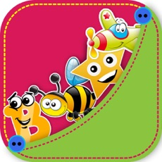 Activities of Kids Educational Flashcards - Free Flashcards For Babies To Learn First Words With Sounds