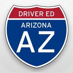 Arizona MVD Driver License Reviewer
