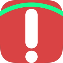 NO.TIfy.ME for Students Daily Tasks Manager Todo List & Reminders
