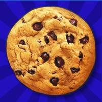 Codes for Cookie Maker - crazy cooking! Hack