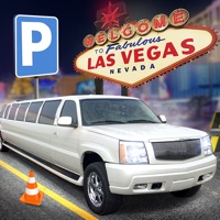Codes for Las Vegas Valet Limo and Sports Car Parking Hack