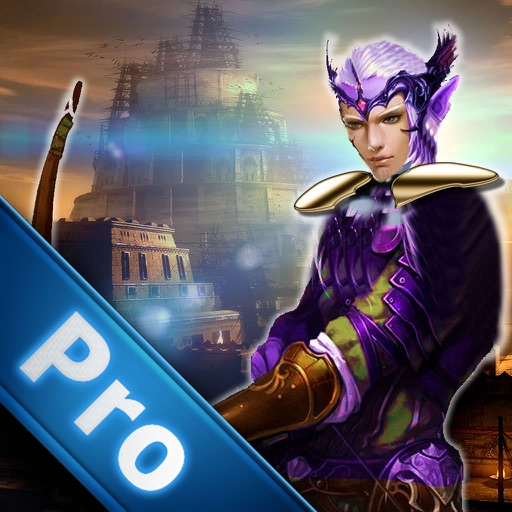 Arrow Shot Duty PRO - Revenge Kingdoms Clash