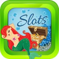 Codes for Aqua Ocean Slots Casino - Vegas VIP - Mermaids and Treasures of the 777 Seas Hack