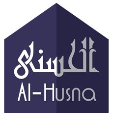 Activities of Al-Husna - الحسنى