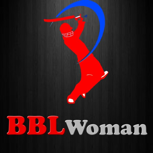 BBL Woman 2016 Unofficial  - Schedule,Live Score,Today Matches