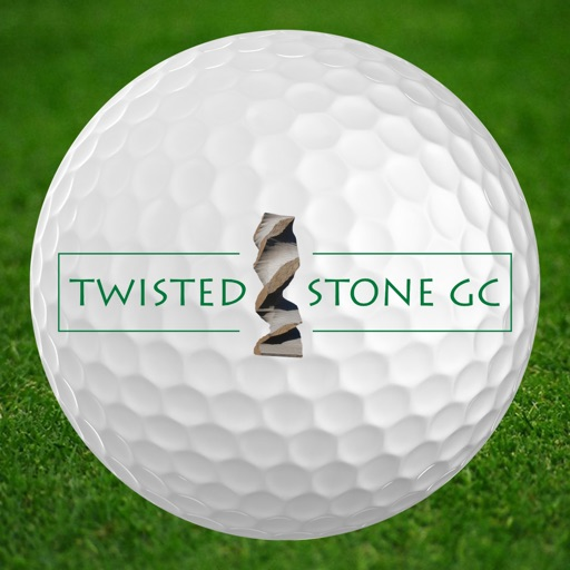 Twisted Stone Golf Club