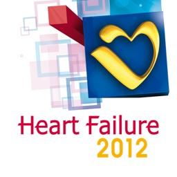 Heart Failure 2012