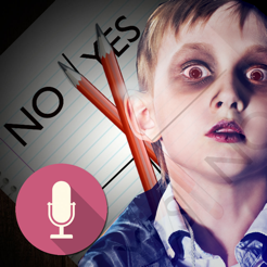 charlie charlie the challenge and game on the app store
