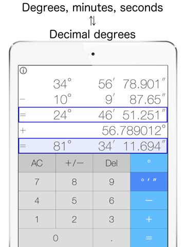AngleCalculator   App Price Drops
