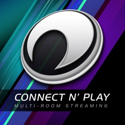 Connect n' Play
