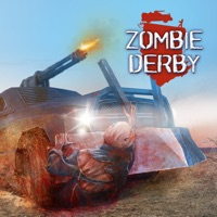 Codes for Zombie Derby: Race and Kill Hack
