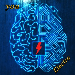 youElectro