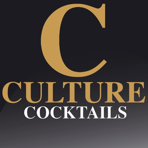 Revista Culture Cocktails