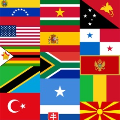 learn the countries flags and capitals of the world study pro on