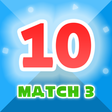 Activities of Just Match 3 - Get 10 Numbers Puzzle