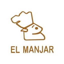 El Manjar