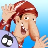 Peepo and the Unfinished Story - Free - iPhoneアプリ