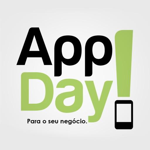 App Day