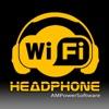 WiFiHeadPhone