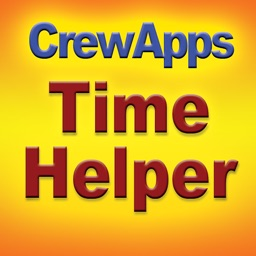 TimeHelper - for iPad