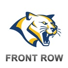 WNCC Cougars Front Row icon