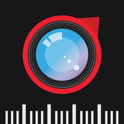 Vidometer™ - GPS Video Map Recorder