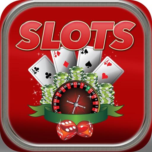 Classic Slots Fun Slots – Play Free Slot Machines, Fun Vegas Casino Games, Spin & Win!