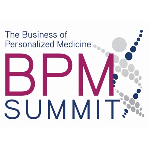 2015 BPM Summit