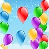 Balloon Pop Star