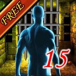 Little Fox Escape - Premade Room Escape Game