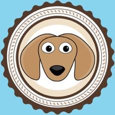 Activities of Dog Treat Delights