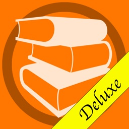 iMemento Deluxe - Flashcards
