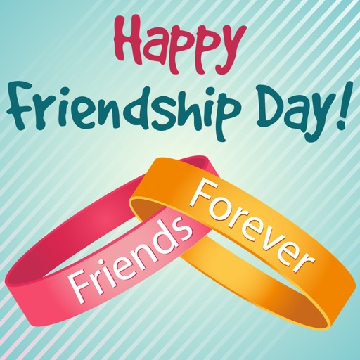 Happy friendship day cards wishes greetings free by bhaumik happy friendship day cards wishes greetings free m4hsunfo