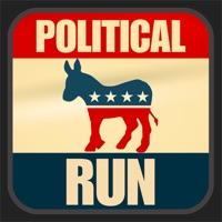 Codes for Political Run - Democratic Primary - 2016 Presidential Election Trivia Hack