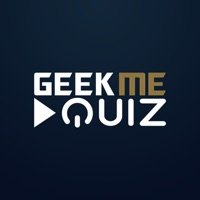 Codes for GeekmeQuiz Hack