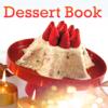 Cream Recipes Free