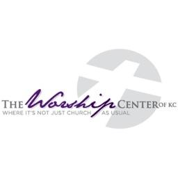 Worship Center KC